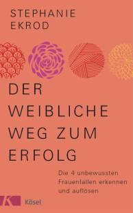 der_weibliche_weg_zum_erfolg.pdf