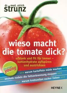wieso_macht_die_tomate_dick.pdf
