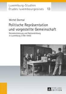 politische_repraesentation_und_vorgestellte_gemeinschaft.pdf