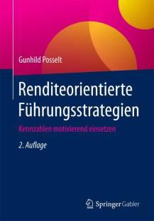 renditeorientierte fuhrungsstrategien pdf