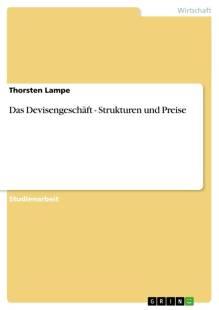 das_devisengeschaft_strukturen_und_preise.pdf
