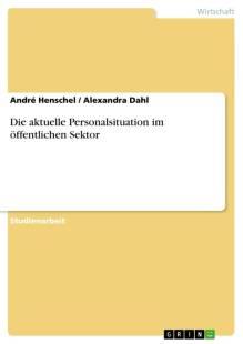 die_aktuelle_personalsituation_im_offentlichen_sektor.pdf
