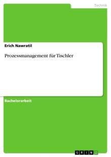 prozessmanagement_fur_tischler.pdf