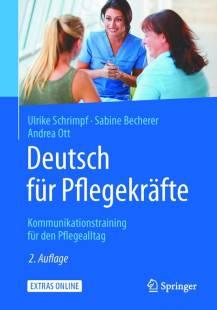 deutsch fur pflegekrafte pdf