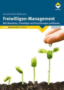 freiwilligen_management.pdf