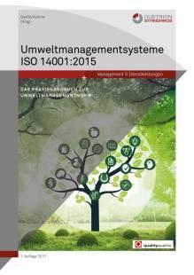 umweltmanagementsysteme iso 14001 2015 pdf