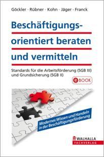 beschaftigungsorientiert_beraten_und_vermitteln.pdf