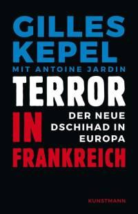 terror_in_frankreich.pdf