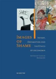 images of shame pdf