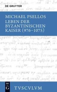leben_der_byzantinischen_kaiser_976_1075_.pdf