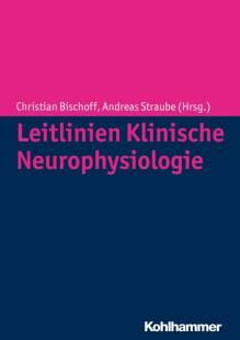 leitlinien_klinische_neurophysiologie.pdf