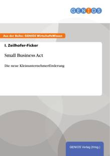 small_business_act.pdf