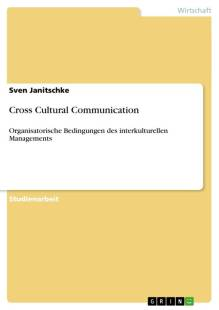 cross_cultural_communication.pdf