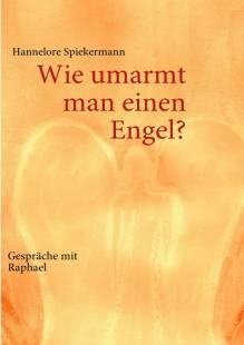 wie_umarmt_man_einen_engel.pdf