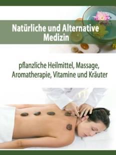 naturliche und alternative medizin pdf