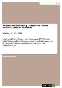 volkerstrafrecht.pdf