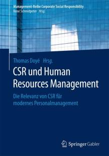 csr_und_human_resource_management.pdf