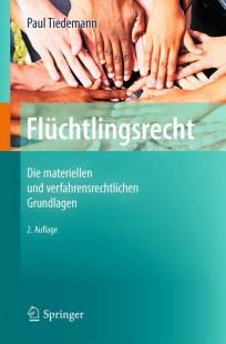 fluchtlingsrecht.pdf