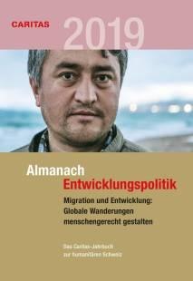 migration_und_entwicklung_globale_wanderungen_menschengerecht_gestalten.pdf