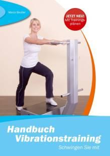 handbuch_vibrationstraining.pdf
