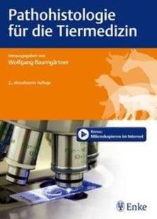 pathohistologie_fur_die_tiermedizin.pdf