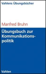 ubungsbuch_zur_kommunikationspolitik.pdf