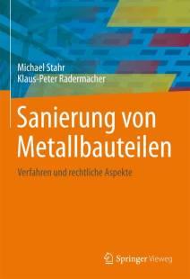 sanierung_von_metallbauteilen.pdf