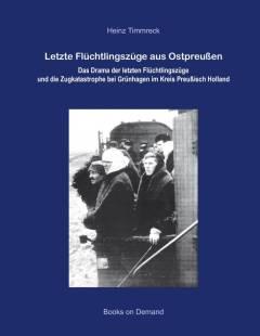 letzte_fluchtlingszuge_aus_ostpreuszen.pdf