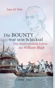 die_bounty_war_sein_schicksal.pdf