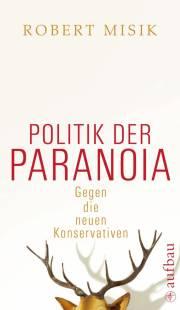 politik_der_paranoia.pdf