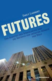 futures.pdf