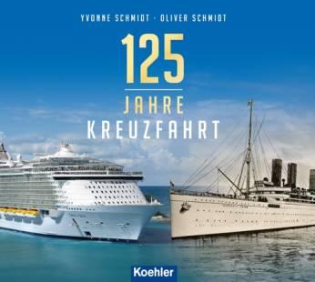 125_jahre_kreuzfahrt.pdf