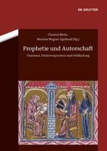 prophetie_und_autorschaft.pdf