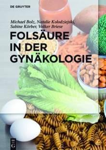 folsaure_in_der_gynakologie.pdf