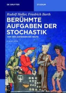beruhmte_aufgaben_der_stochastik.pdf