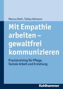 mit empathie arbeiten gewaltfrei kommunizieren pdf