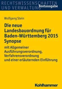 die_neue_landesbauordnung_fur_baden_wurttemberg_2015_synopse.pdf