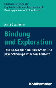 bindung und exploration pdf