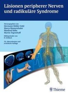 lasionen peripherer nerven und radikulare syndrome pdf