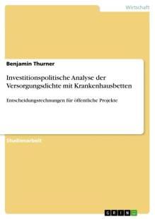 investitionspolitische_analyse_der_versorgungsdichte_mit_krankenhausbetten.pdf