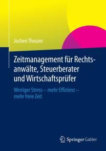 zeitmanagement_fur_rechtsanwalte_steuerberater_und_wirtschaftsprufer.pdf