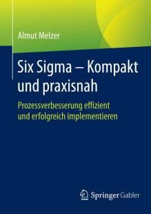 six_sigma_kompakt_und_praxisnah.pdf