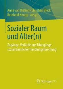 sozialer raum und alter pdf