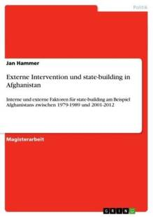 externe_intervention_und_state_building_in_afghanistan.pdf