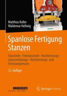 spanlose_fertigung_stanzen.pdf