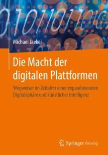 die_macht_der_digitalen_plattformen.pdf