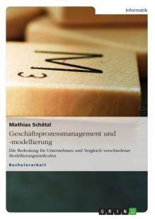 geschaftsprozessmanagement_und_modellierung.pdf