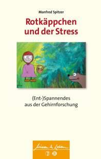 rotkappchen_und_der_stress.pdf