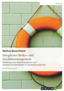 integriertes_risiko_und_qualitatsmanagement.pdf