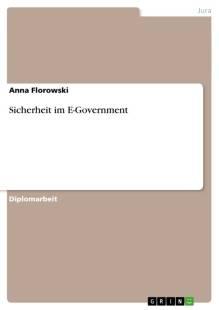 sicherheit_im_e_government.pdf